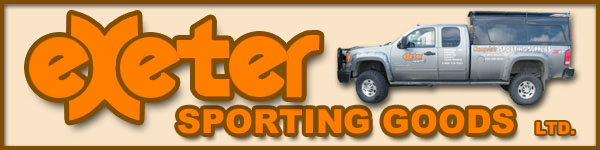 Exeter Sporting Goods