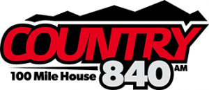 840 Country Radio