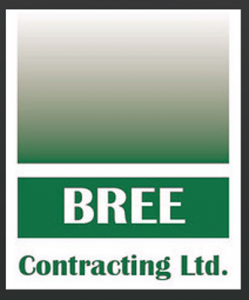 Bree Contracting