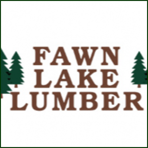 Fawn Lake Lumber